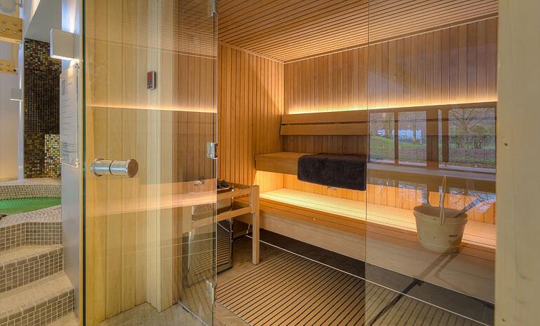 Surprising Home Mirefoot Download Free Architecture Designs Crovemadebymaigaardcom